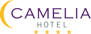Logo Hotel Camelia